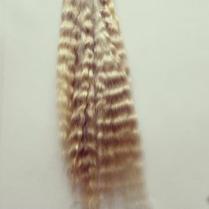 mohair doll hair