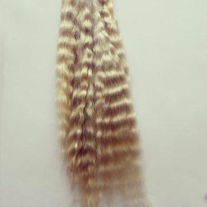 mohair doll hair